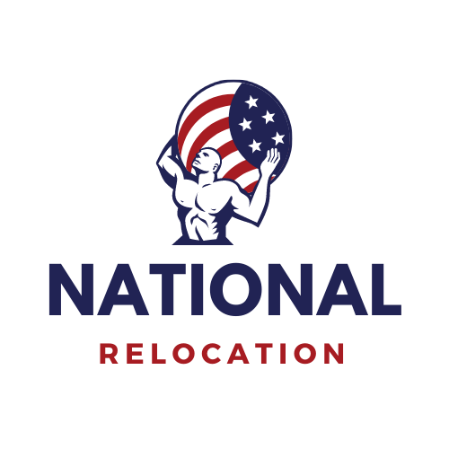National Relocate